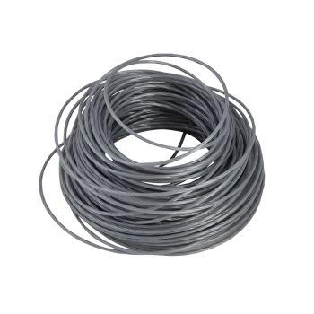 ALM Manufacturing Quieter Trimmer Line 1.5mm x 25m - ALMSL009