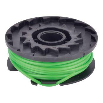 ALM Manufacturing Spool & Line Worx 2mm x 6m - ALMWX168