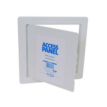 Arctic Hayes Access Panel 200 x 200mm - ARCAPS200