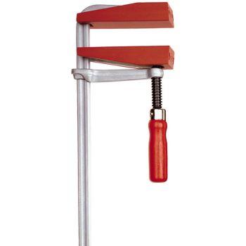 Bessey Area pressure clamp FK16-8 160/80