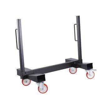 Armorgard LoadAll Board Trolley 750kg Capacity 550 x 1350 x 1130mm - ARMLA750