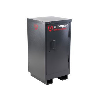 Armorgard TuffStor Cabinet 500 x 530 x 950mm - ARMTSC1