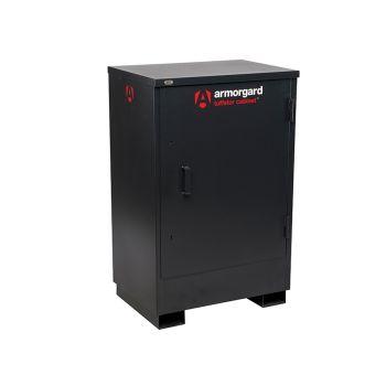 Armorgard TuffStor Cabinet 800 x 580 x 1250mm - ARMTSC2