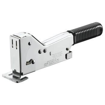 Arrow HT65 Heavy Duty Hammer Tacker - HT65