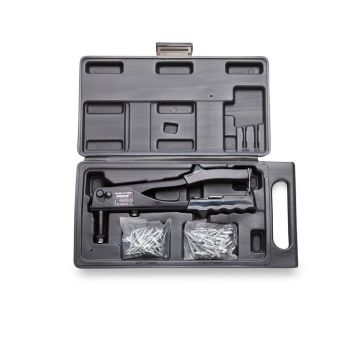 Arrow RL10K Rivet Tool Kit - RL100K