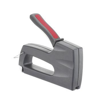 Arrow T27 Household Duty Staple Gun - T27