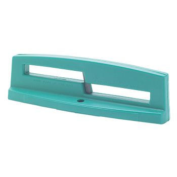 Multi-Sharp MS1401 Shear & Scissor Sharpener - ATT1401