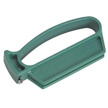 Multi-Sharp MS1501 4- in-1 Garden Tool Sharpener - ATT1501