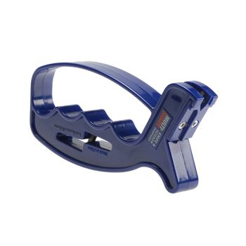 Multi-Sharp 2-in-1 Knife & Scissor Sharpener - ATT1901E