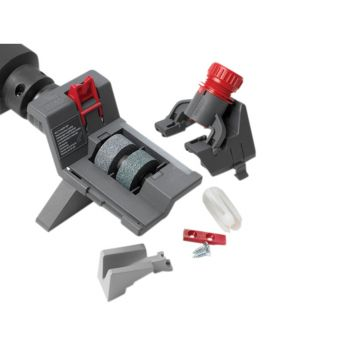 Multi-Sharp Dual Purpose Drill Bit & Tool Sharpener - ATT2001