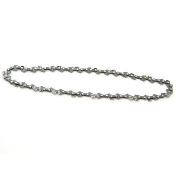 Black & Decker Replacement Chrome Chain 12in/30cm - B/DA6154