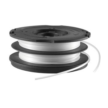 Black & Decker Spool & Line For GL701/716/720/741 - B/DA6495