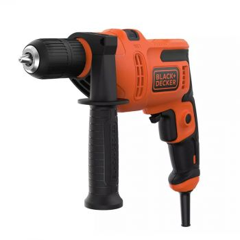 BEH200 Heritage Corded Drill 500W 240V - B/DBEH200