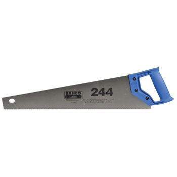Bahco Laminator Handsaw 500mm (20in) - BAH24420LAM