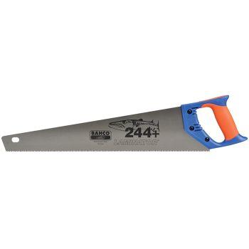 Bahco 244P-20 Laminator Barracuda Handsaw 500mm (20in) 8tpi - BAH244P20LAM