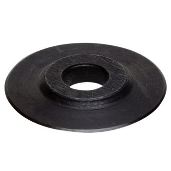 Bahco Replacement Wheel For Tube Cutter 301-22 - BAH30122W