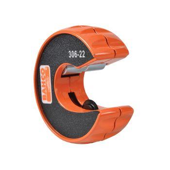 Bahco Tube Cutter 22mm (Slice) - BAH30622