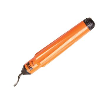 Bahco Pen Reamer with Replaceable Blade - BAH3162