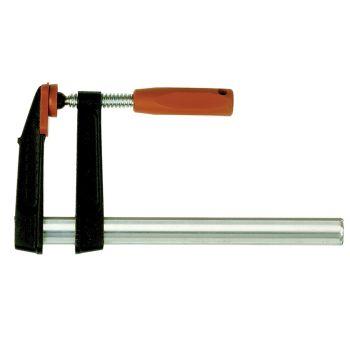 Bahco 420-100-200 F Clamp Capacity 200mm - BAH420100200