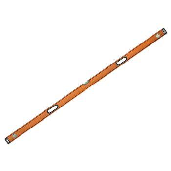 Bahco 466-1800 Box Spirit Level 180cm - BAH4661800