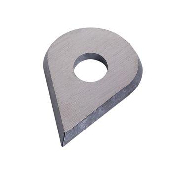 Bahco 625-DROP Carbide Edged Scraper Blade - BAH625DROP