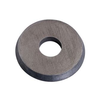 Bahco 625-ROUND Carbide Edged Scraper Blade - BAH625ROUND