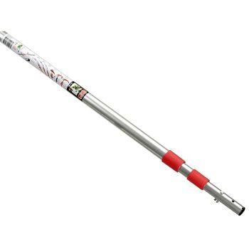 Bahco AP3M Extending Pole 2.0-3.8m - BAHAP3M