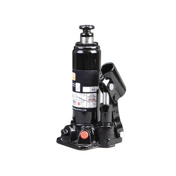 Bahco BH4S20 Bottle Jack 20T - BAHBH4S20