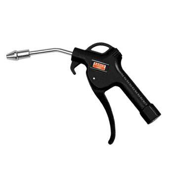 Bahco Air Blow Gun - BAHBP218