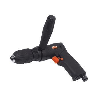 Bahco BP825 Reversible Air Drill 13mm - BAHBP825