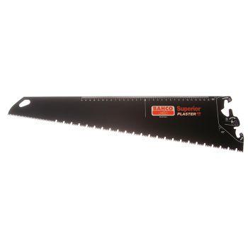 Bahco ERGO Handsaw System Superior Blade 550mm (22in) Plaster - BAHEX22PLS