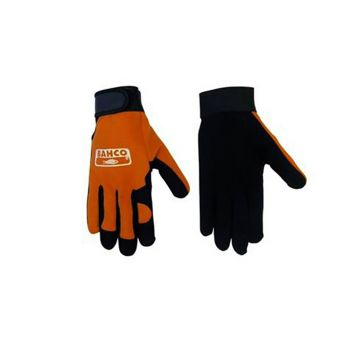 Bahco Workman's Gloves One Size - BAHGLOVE