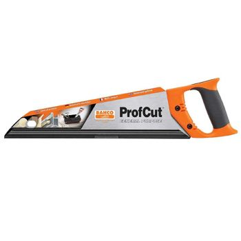 Bahco ProfCut General Purpose Saw 380mm (15in) 15tpi - BAHPC15GNP