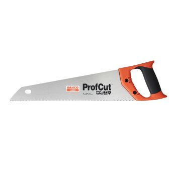 Bahco ProfCut Toolbox Saw 380mm (15in) 11tpi - BAHPC15TBX