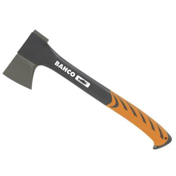 Bahco Splitting Axe Composite Handle 2.3kg - BAHSUC17800