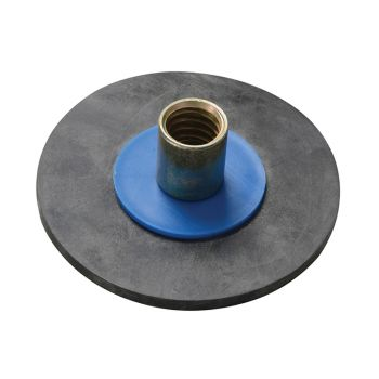 Bailey Universal Plunger 150mm (6in) - BAI1752