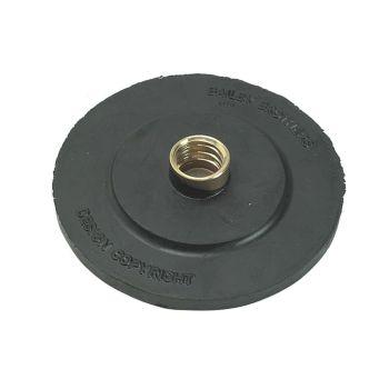 Bailey Lockfast Plunger 150mm (6in) - BAI1782