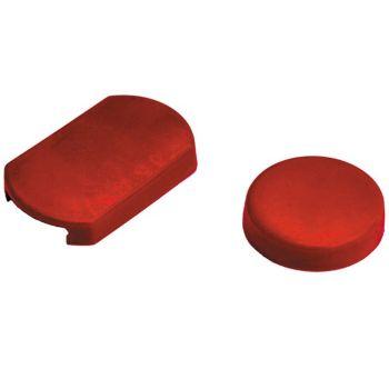 Bessey Protection cap set (TG