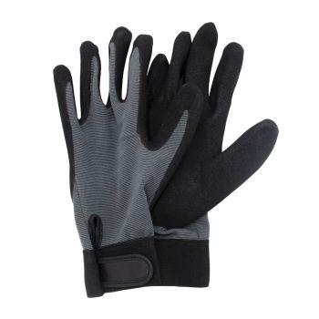 Big Mikes Spandex Work Glove