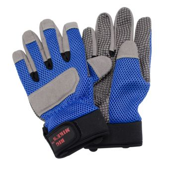 Big Mikes Super Grip Glove