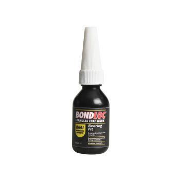 Bondloc Bearing Fit 10ml - BONB64110
