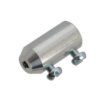 Brennenstuhl Hugo 1508130 Adaptor - BRE1508130