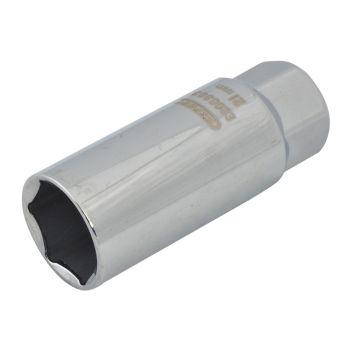Expert Spark Plug Socket Set 3/8in Drive 21mm - BRIE200303B