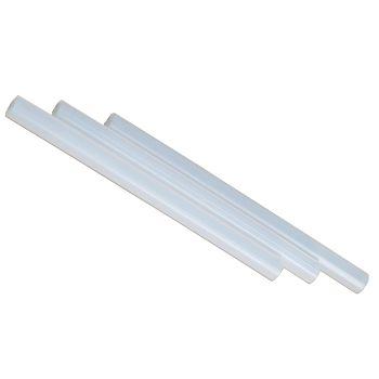Bostik Bulk Pack All-Purpose Glue Sticks 11 x 300mm 5kg - BST6330