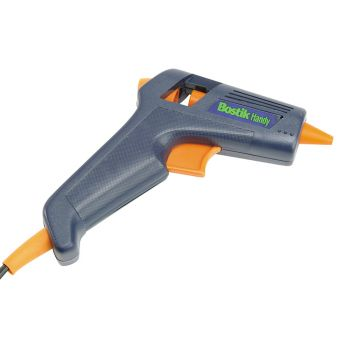 Bostik Handy Glue Gun 45 Watt 240 Volt - BSTHANDY