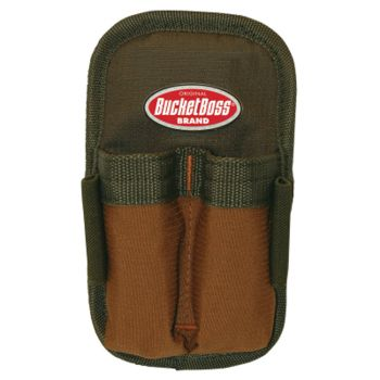 Bucketboss Double Barrel Sheath - BB54180