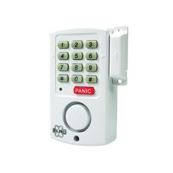 Byron Wireless Shed/Window/Door Alarm - BYRSC11