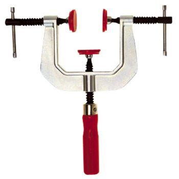 Bessey C-frame edge clamp KT8-3