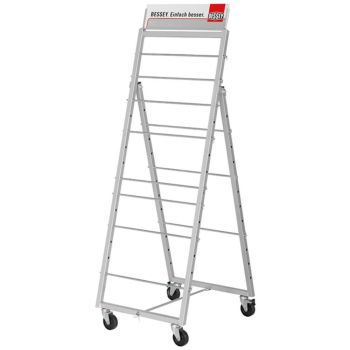 Bessey Clamp trolley ZW1