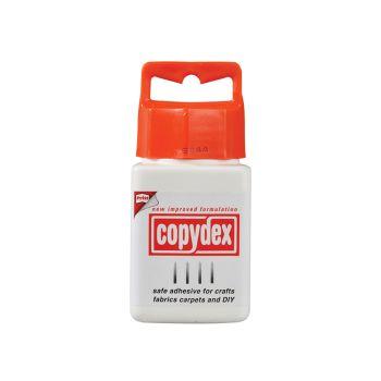 Copydex Copydex Adhesive Bottle 125ml - COP125